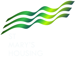 ST MARY'S HOUSING